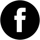 FBook Drob